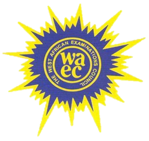 WAEC has a website-who knew? I'm so out of touch lol. Photo from nairaland.com