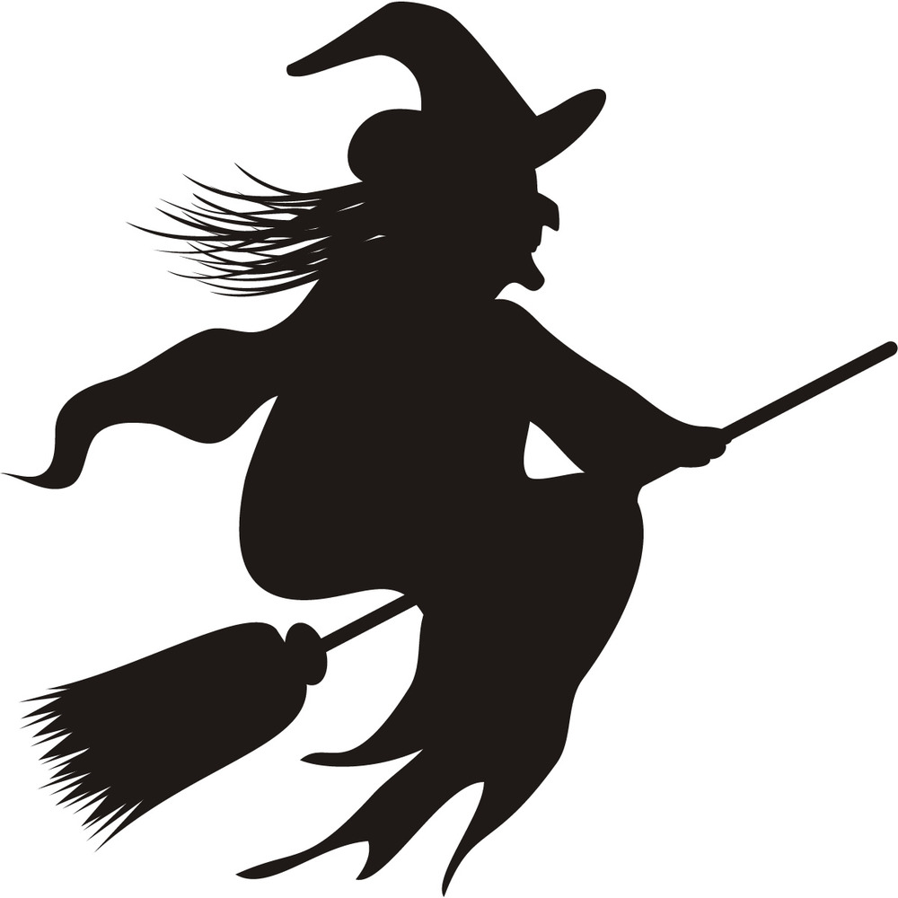 1375655502_qvOxlJVYTC2eoaZdb581_witch_broomstick