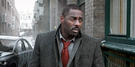 Idris Elba. photo: forbes.com