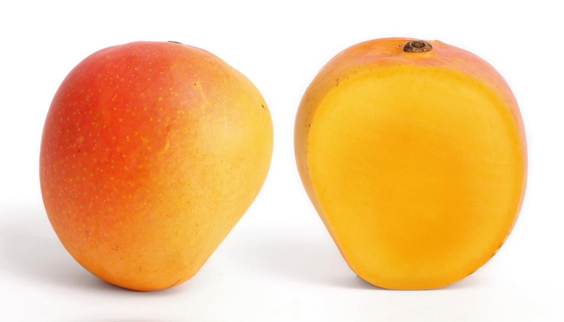 Mango_and_cross_section_edit wikipedia