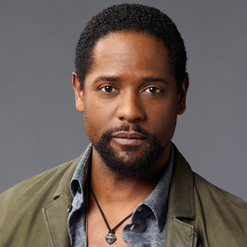 2013_0408_Ironside_Bio_Blair-Underwood_900x900_AC nbc.com