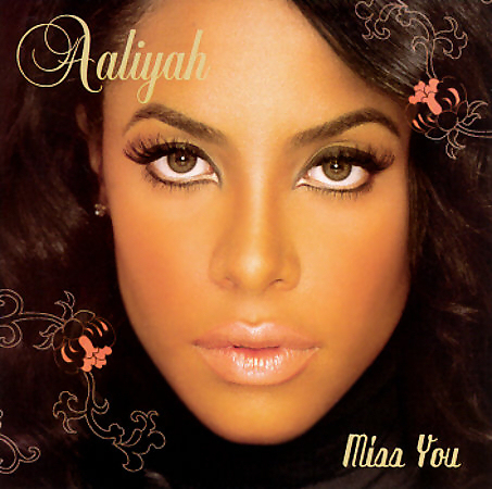 Aaliyah-MissYouCDSingle