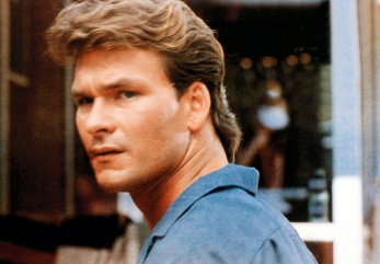 patrick swayze dirty dancing cinema.de