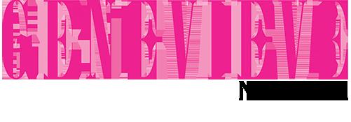 Genevieve-Logo-Vector1