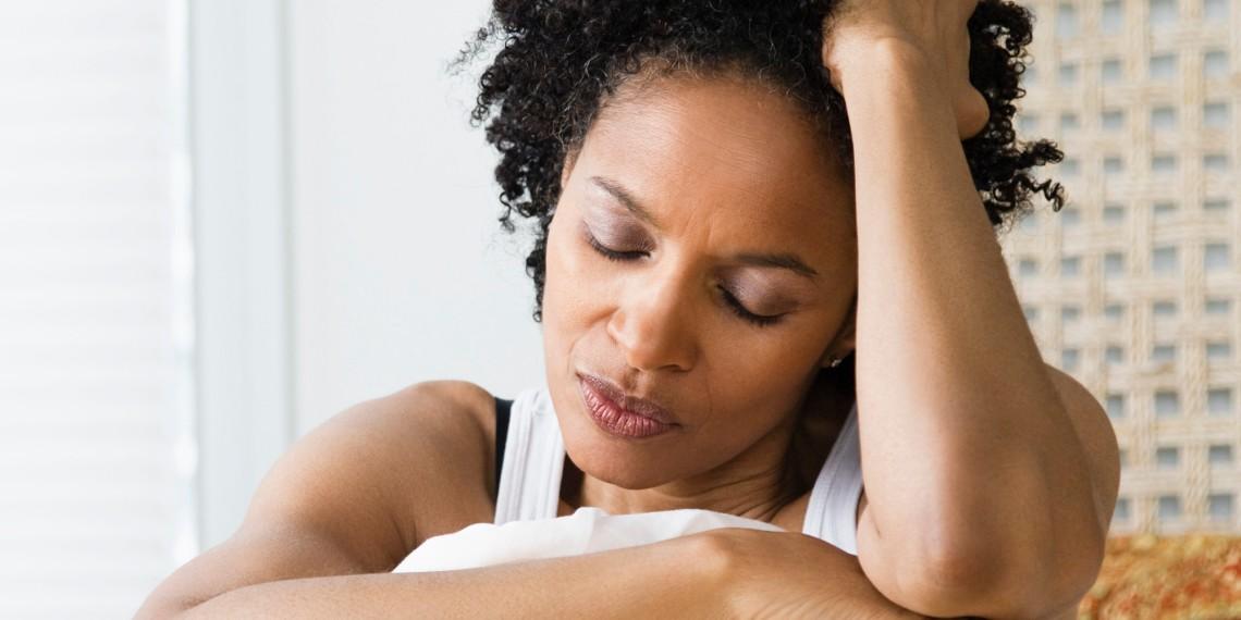 Image-www.hopeforwomenmag.com_