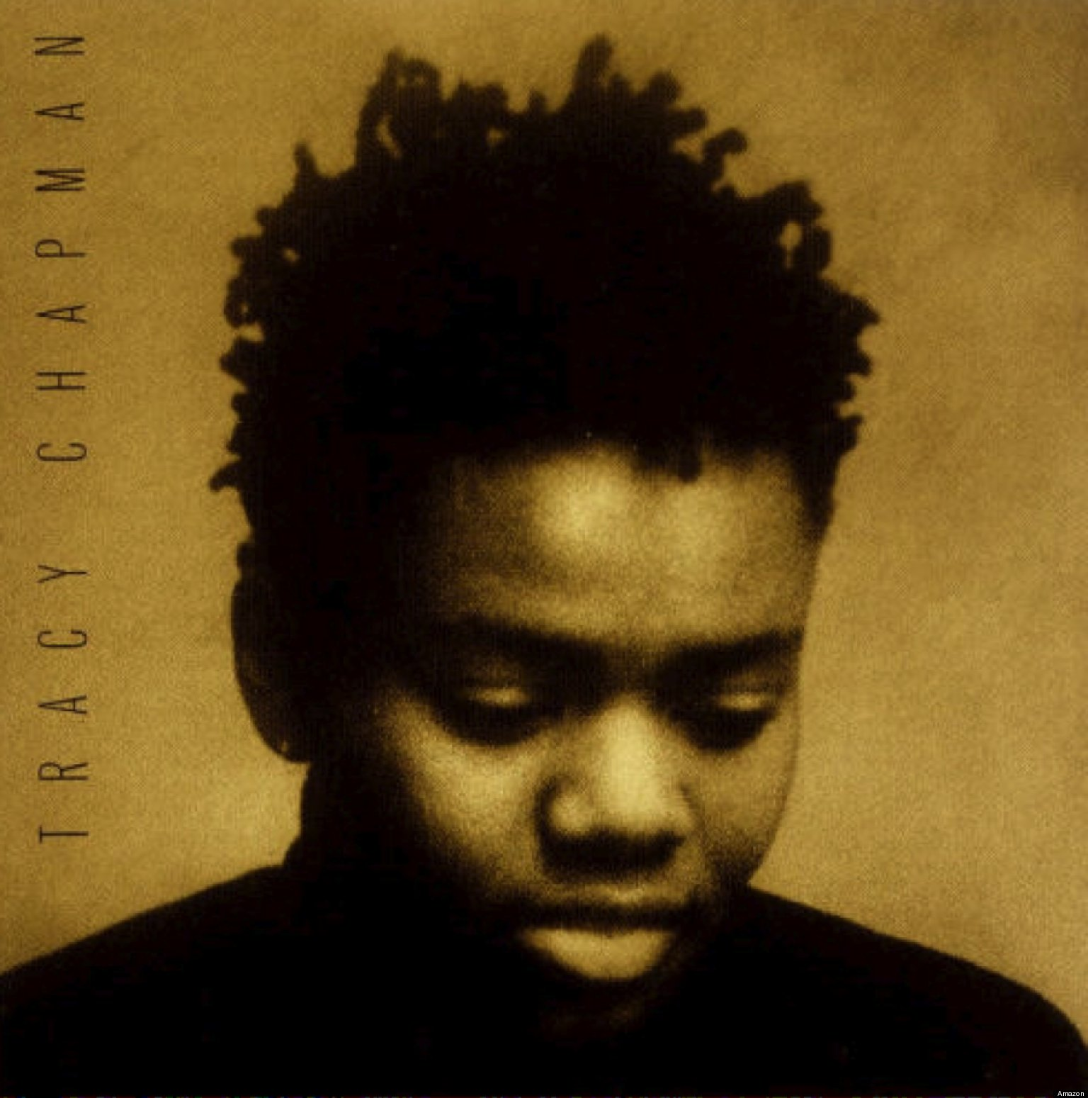 I Love Music My Top Tracy Chapman Songs ClassicallyIvy - Fast car 2016 song