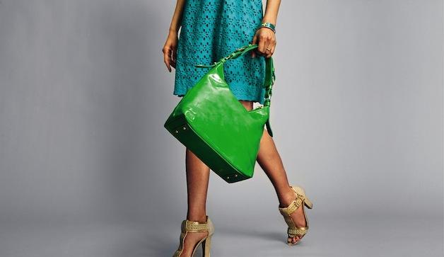 purse-waist-down-628x363