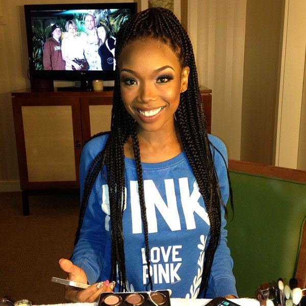 brandy-high-ponytail