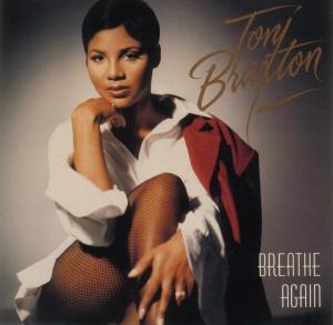 toni_braxton_-_breathe_again