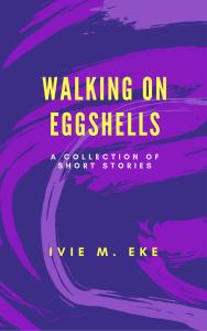 walking-on-eggshells