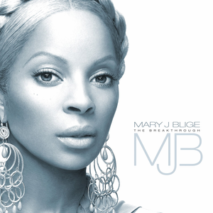 Mary_J_Blige_-_The_Breakthrough