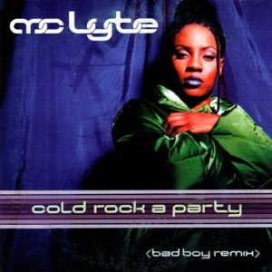 Cold_Rock_a_Party