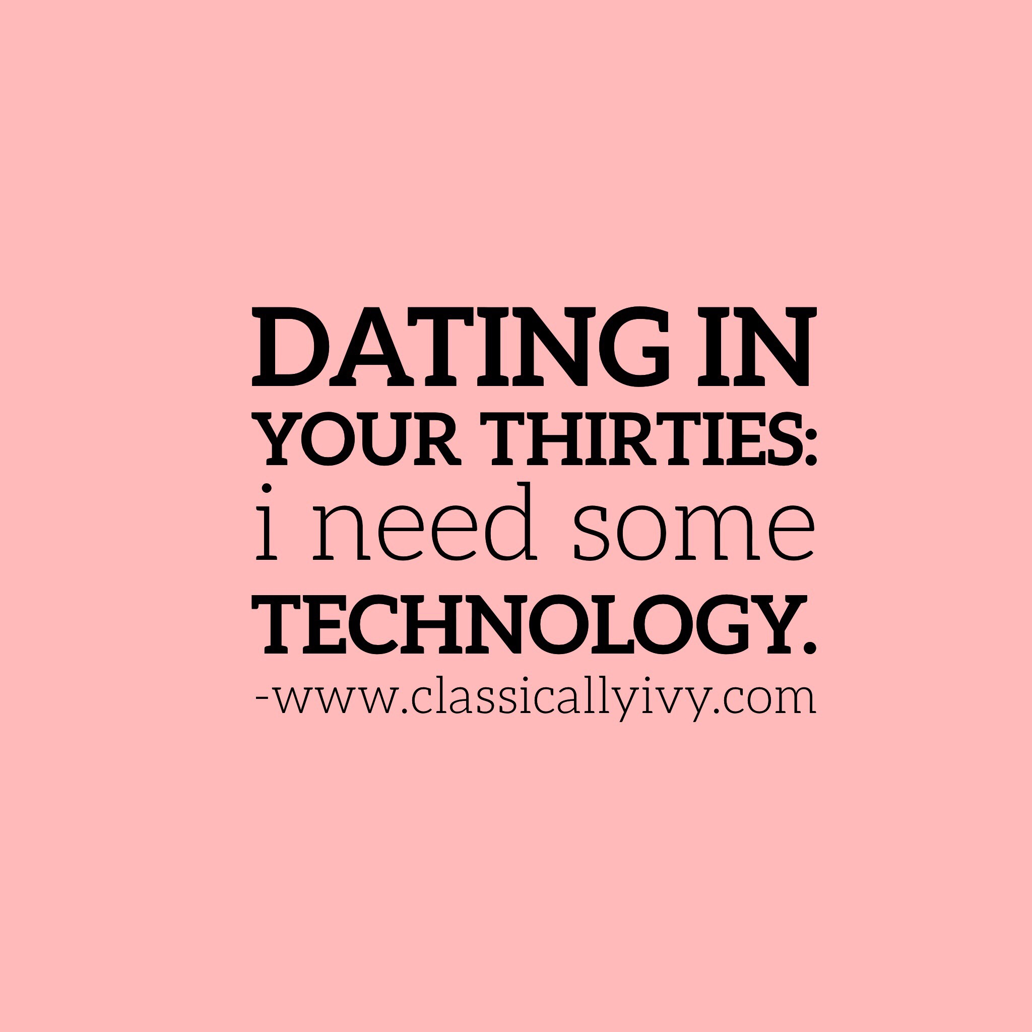 Rezensionen für pof Dating-Website