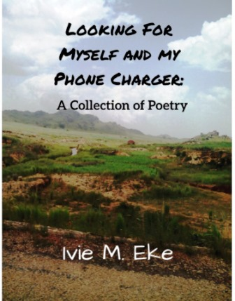 Nigerian writer poetry