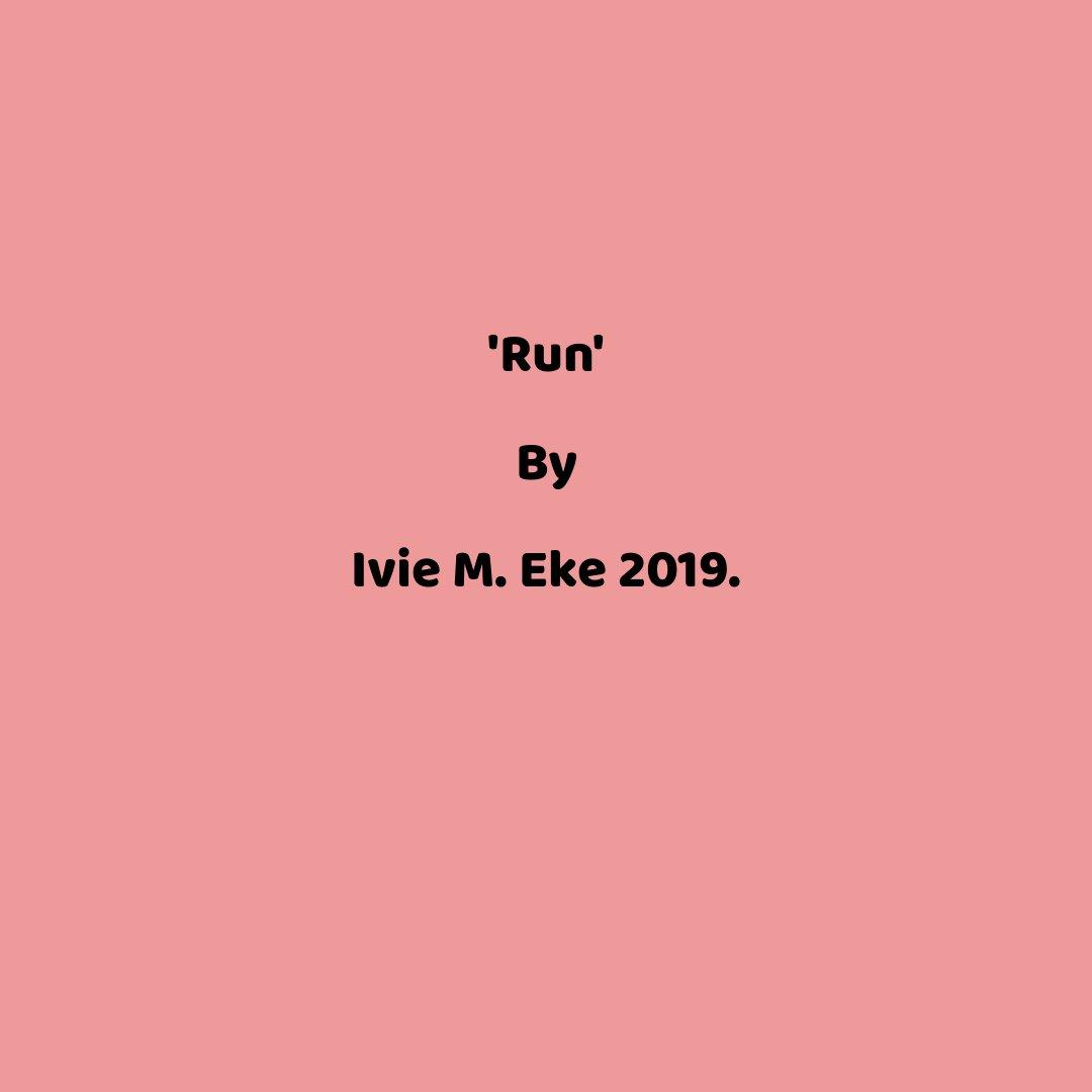 run_1_original