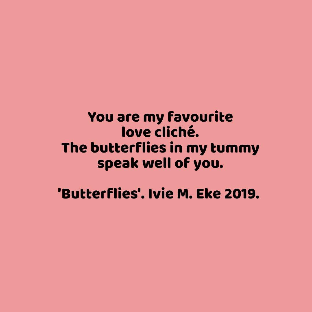 butterflies_1_original