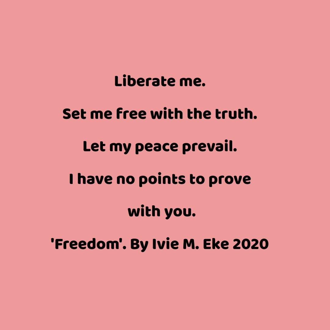 freedom_1_original