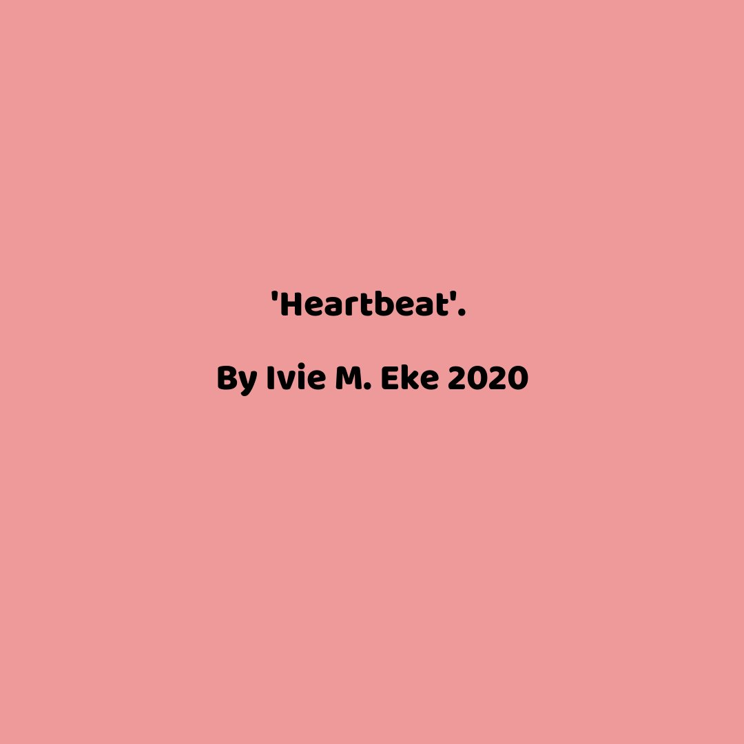 heartbeat_1_original