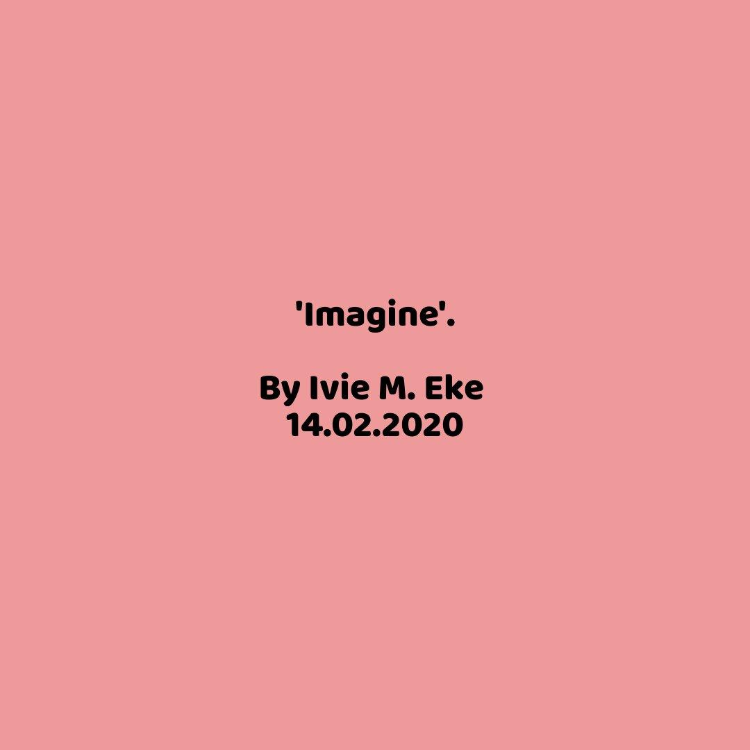 imagine_1_original