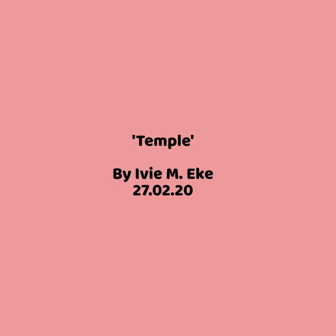 temple_1_original