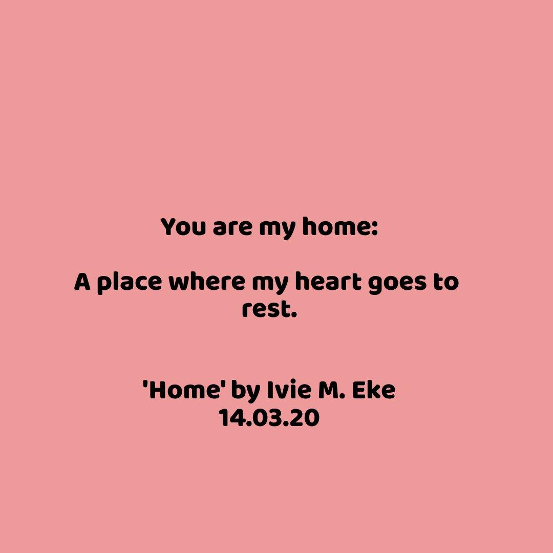 home_1_original