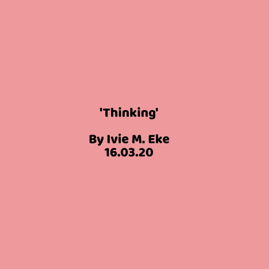 thinking_1_original