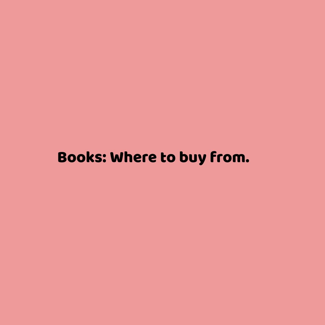 buyingbooks_1_original