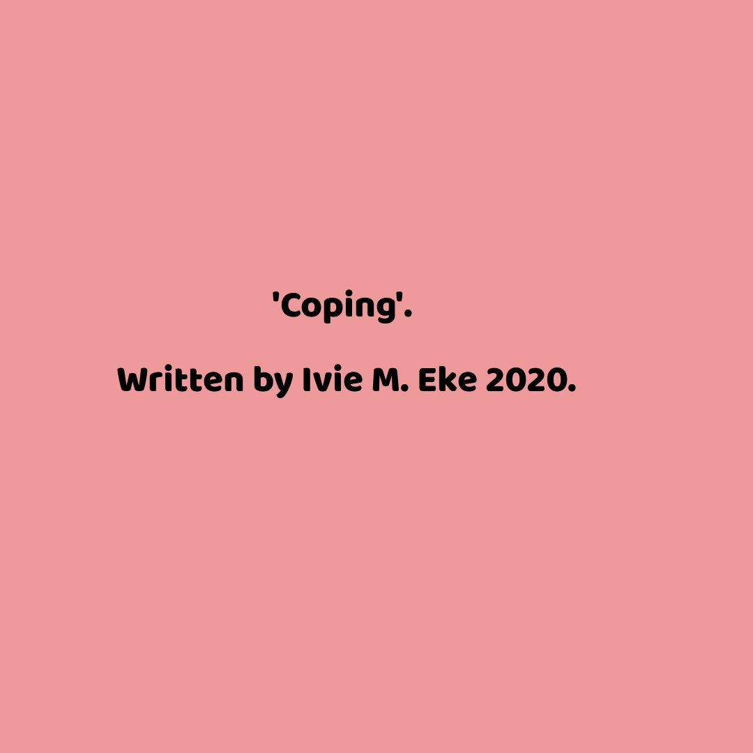 coping_1_original