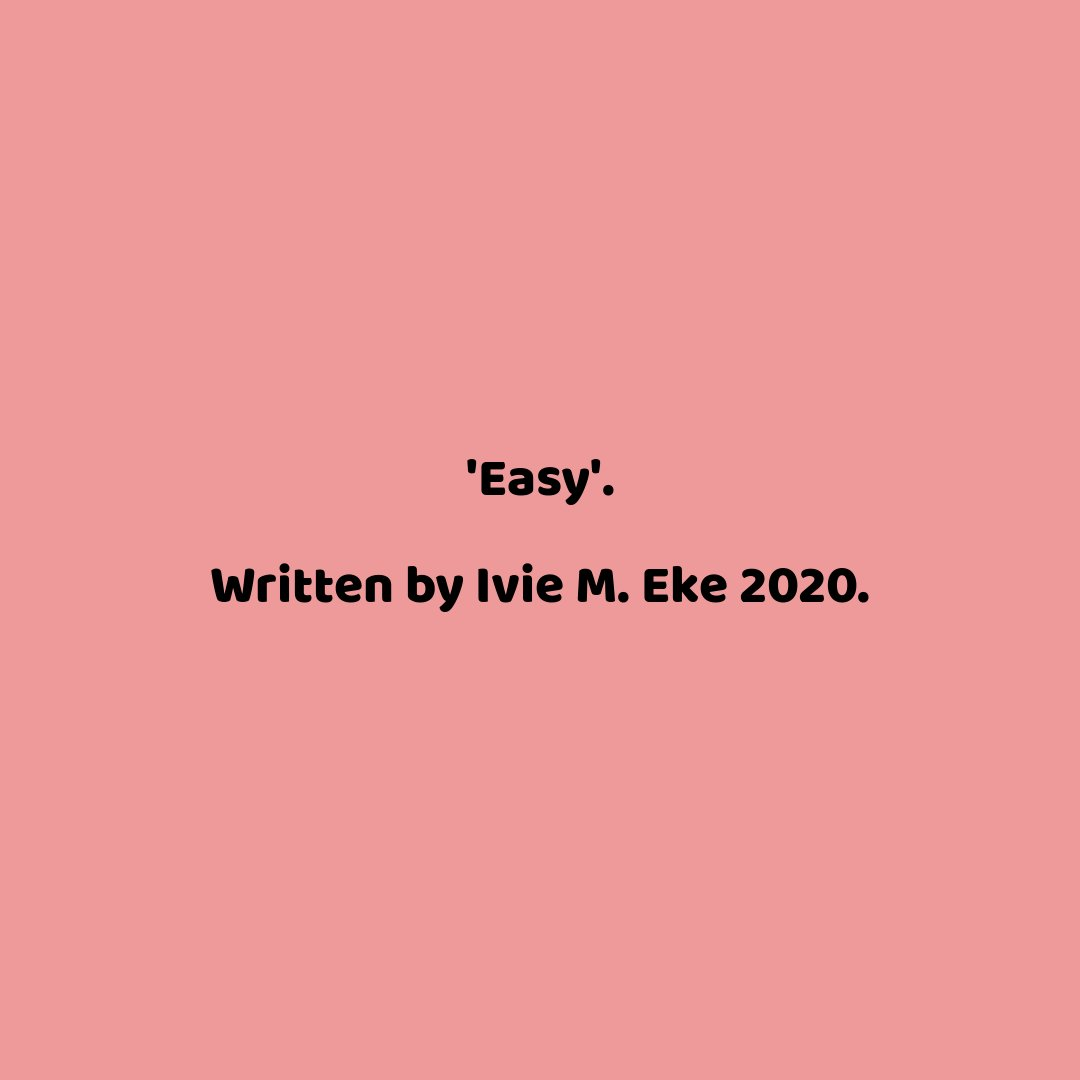 easy_1_original