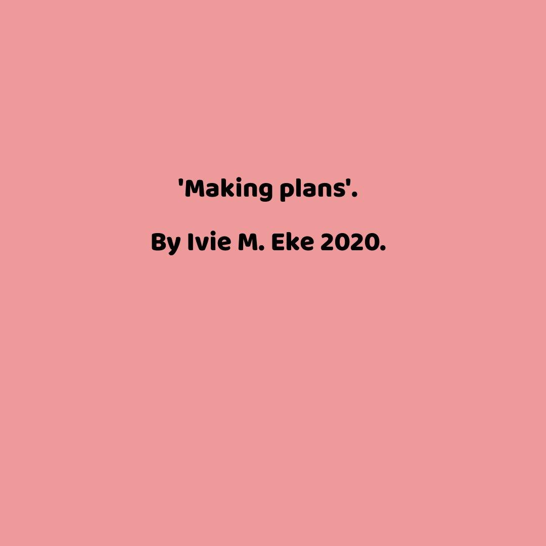 plans_1_original